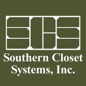 Elegant Southern Closet Systems Inc.