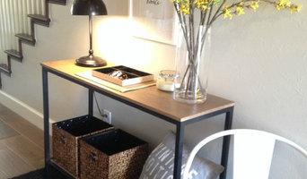 Modern Furniture Edmond Ok best home stagers in edmond, ok | houzz