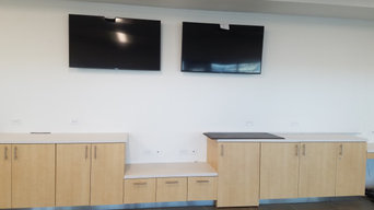 Tv Repair and installation for home or office