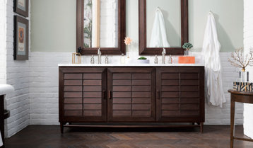 Statement Vanities
