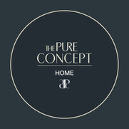 –The Pure Concept Home's photo