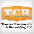 Thomas Construction And Remodeling LLC's profile photo