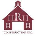 HRH Construction Inc.'s profile photo