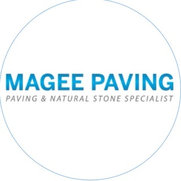 Magee paving's photo
