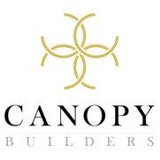 Canopy Builders LLC's photo