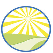 Heavenly Landscaping & Lawn's photo