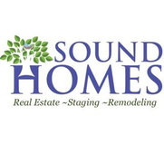 Sound Homes Staging's photo