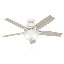 Transitional Ceiling Fans by Better Living Store