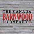 The Canada Barnwood Company's profile photo