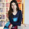 Foto de perfil de Оксана Олейник