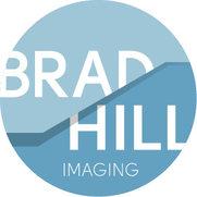 Brad Hill Imaging's photo