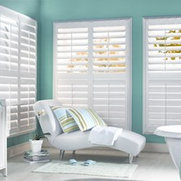 Aldo's Shutters and Blinds's photo