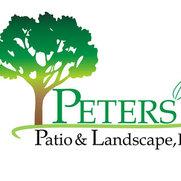 Peter's Patio & Landscape's photo