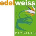 Photo de profil de Edelweiss Paysages