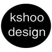 Kshoo Design's photo