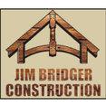 Jim Bridger Construction's profile photo