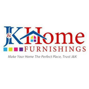 J&K Home Furnishings's photo