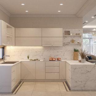 giá thiết kế nhà Đà Nẵng | HOMEGROUPJSC