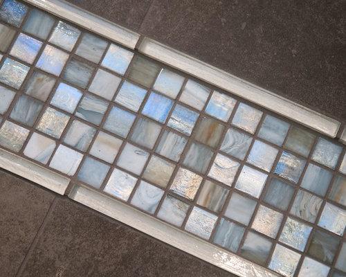 1 x1 Mosaic - Tile