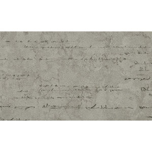 Allegria Wallcovering, Stone VAL002