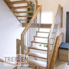 treppen im trend fellbach de 70736. Black Bedroom Furniture Sets. Home Design Ideas