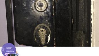 Ridge Complete Locksmith Services