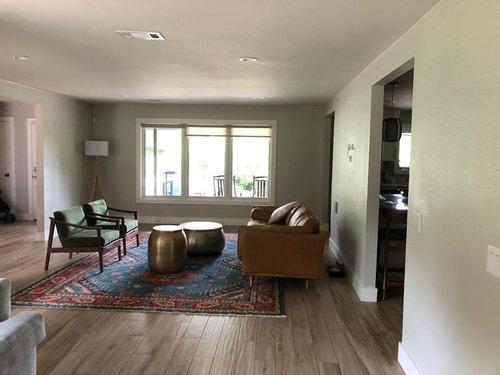 Stupendous Living Room Furniture Placement Inzonedesignstudio Interior Chair Design Inzonedesignstudiocom