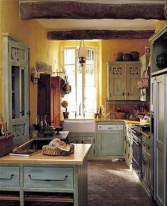 paints for kitchen cabinets decorative cutouts in kitchen cabinets 4079