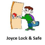 Joyce Lock & Safe's photo