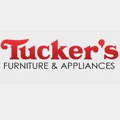 Tucker S Furniture Liances
