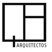 Foto de QBarquitectos