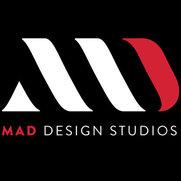 MAD DESIGN STUDIOS's photo