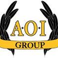 AOI GROUP's profile photo