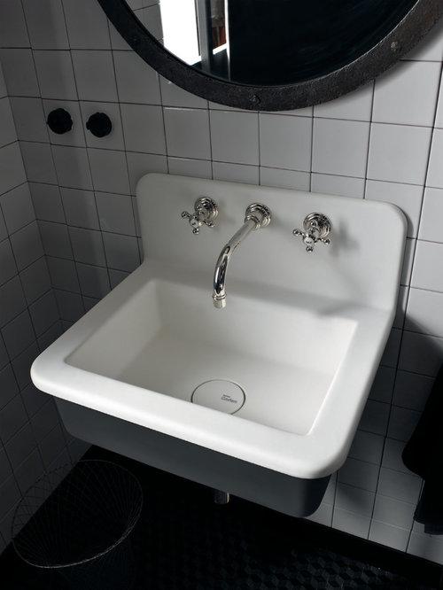 Corian Vanity Basin Energy 7710   Bathroom Vanities And Sink Consoles. Corian Integrated Vanity Basins