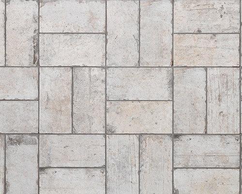 Greenwich Village - Wall & Floor Tiles