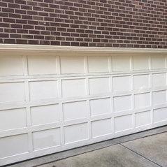 Garage Doors Amp More Of The Piedmont Cornelius Nc Us 28031