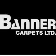 Banner Carpets's photo