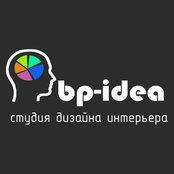 Фото пользователя bp-idea