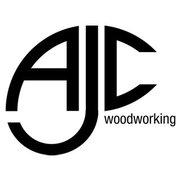 AJC Woodworking's photo