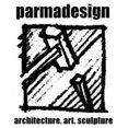 parmadesign's profile photo