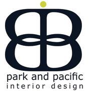Park and Pacific Interior Design's photo