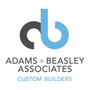 Adams + Beasley Associates's photo