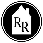 Revived Residences, LLC's photo
