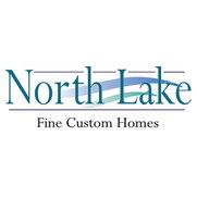 R. Lynam & Co Inc dba North Lake Fine Custom Homes's photo