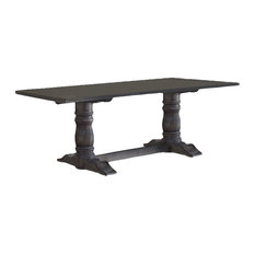 Muse Rectangular Dining Table