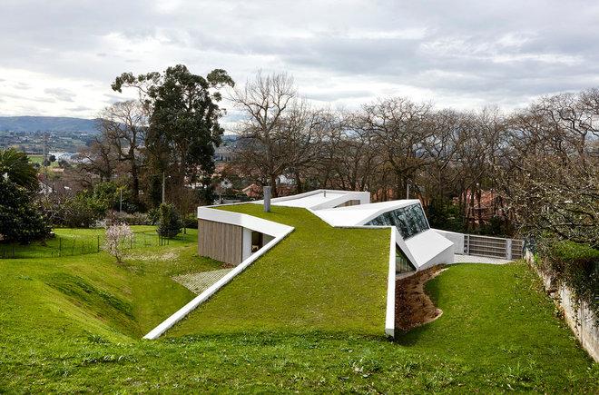 by miba architects