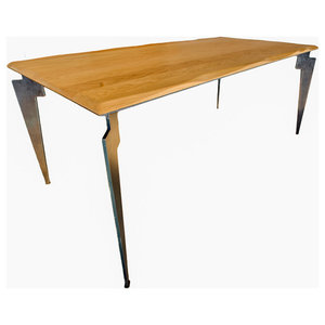 Elia Dining Table, Small