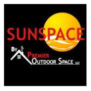 Foto de Sunspace By Premier Outdoor Space