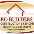 Amaro Builders Inc.'s profile photo