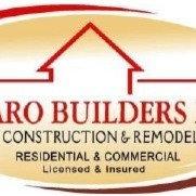 Amaro Builders Inc.'s photo